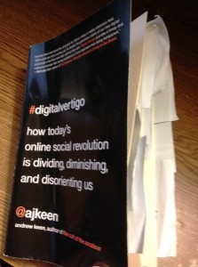 digitalvertigosmall