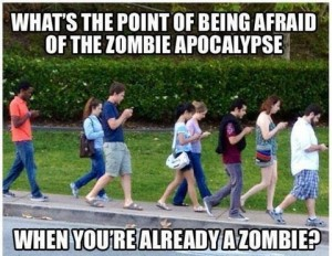meme-zombies-cell-phones_large