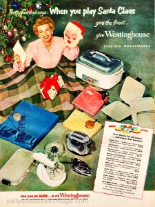 xmas-kitchen-westinghouse-betty-furness-swscan08163